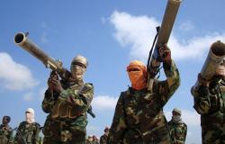 """""""أمير إدلب"""" القادم... الإرهابيون المرشحون: السعودي والألباني والشيشاني والقرغيزي والصيني والأوزبكي والمصري"""
