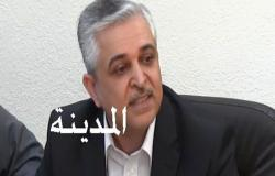 مجلس الوزراء يحيل عمر حمزة للتقاعد ويرفض تجديد عقد فراس نصير
