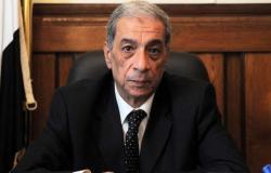 الأمن المصري يحدد اسم الدولة ومخترق صفحة ابنة النائب العام المصري هشام بركات