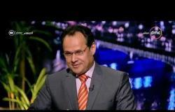 """مساء dmc - """" الإعلام المضلل """" أداة أعداء الدولة لزعزعة الاستقرار ونشر الأكاذيب في الشارع المصري"""