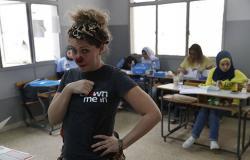 """""""الدستوري اللبناني"""" يبطل نيابة نائب عن تيار المستقبل وانتخابات فرعية خلال شهرين"""