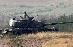 """إذاعة """"المنطقة الآمنة"""" تكشف عدم التوافق الأمريكي التركي في الشمال السوري"""