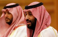 تزامنا مع زيارته إلى الصين... ولي العهد السعودي يتخذ قرارا عاجلا