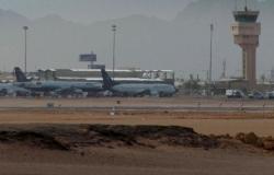 توجيهات عاجلة من وزير الطيران المصري قبل القمة العربية الأوروبية