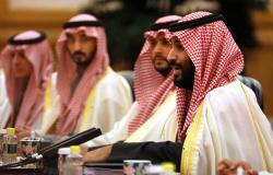 يزلزل المنطقة... مستشار الملك السابق يعتقد أن ابن سلمان قد يفاجئ العالم بهذا القرار