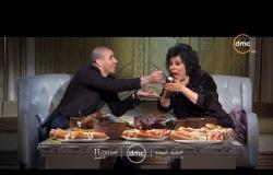 """صاحبة السعادة هتقدم لنا حلقة بورسعيدية بامتياز بصحبة النجم """"محمد زيدان"""" الاثنين الساعة 11:00 مساءً"""
