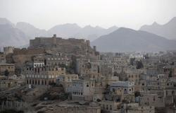 """قوات الحزام الأمني تسيطر على مواقع لـ""""القاعدة"""" جنوبي اليمن"""