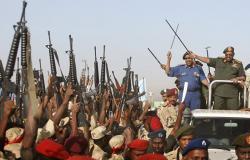 صحيفة سودانية: انقلاب أبيض نفذه 18 عسكريا... والحزب الحاكم يعلن مفاجأة
