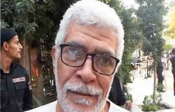 موقف نقابة المهن التمثيلية بعد حكم حبس طارق النهري