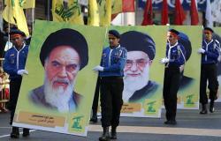 نائب لبناني: قرار بريطانيا مرفوض ولا تداعيات له على الداخل اللبناني