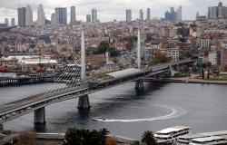 تركيا تصدر بيانا عاجلا وترد على اتهامات سعودية خطيرة