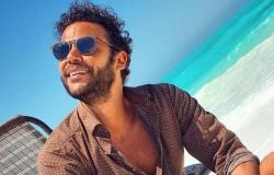 شاهد| محمد إمام يطلب من الجمهور ترشيح لبنانية لمشاركته «هوجان»