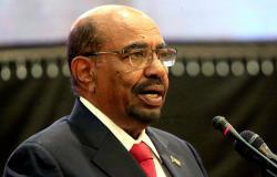 المتهم الأول في إشعال احتجاجات السودان يكشف سرا عن البشير