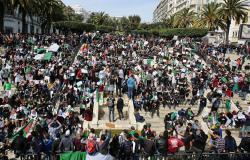 ثاني بيان من الجيش الجزائري في 24 ساعة: ندرك خبايا وأبعاد ما يجري