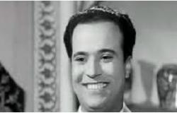 """اليوم..ذكرى رحيل """"الكروان الطيب"""" كارم محمود"""