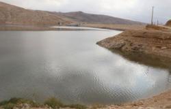 تحذير من بدء تسييل مياه سد الملك طلال والوالة