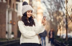 بمناسبة اليوم العالمي للمرأة.. إليكِ 7 تطبيقات لتسهيل حياتك…