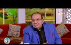 """8 الصبح – تعليق """"م/ محمد عادل"""" على عدم انضمام أحمد على إلى المنتخب الوطني"""
