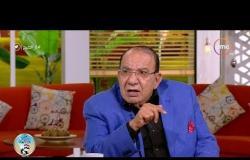 """8 الصبح – تعليق """"م/ محمد عادل"""" على طلب تأجيل مباراة الزمالك والمقاولون .. لن نتأخر"""