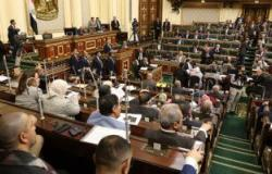 مجلس النواب يوافق من حيث المبدأ على مشروع قانون الجامعات التكنولوجية