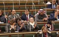 البرلمان يوجه التحية للمرأة المصرية على خدماتها للبلاد والمجتمع