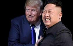 أزمة كوريا الشمالية....حلها بعيدًا عن كل التوقعات