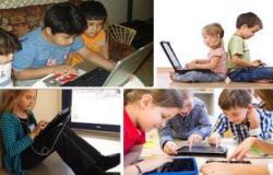 بالأرقام.. تعرف كيف تطور استخدام الإنترنت فى مصر والعالم العربى