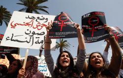 """بعد 6 أشهر من تطبيق """"قانون التحرش"""" في المغرب... النساء """"ما سكتاش"""""""