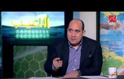 خالد جلال : قلت لرئيس الزمالك لن أعود إلا مديرا فنيا للفريق