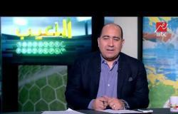 خالد جلال : لم أتوقع الفوز بكأس مصر مع الزمالك ضد الأهلي
