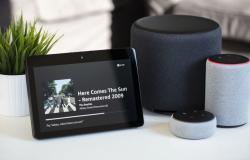 10 أشياء يمكنك القيام بها مع Amazon Echo Show