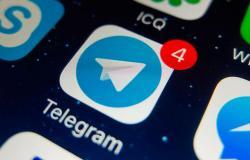 مصائب فيسبوك عند تيليجرام فوائد .. و3 ملايين مستخدم جديد…