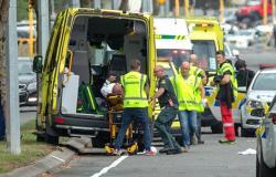 الحمد الله: هجوم نيوزيلاندا الإرهابي يذكرنا بمجزرة الحرم الإبراهيمي