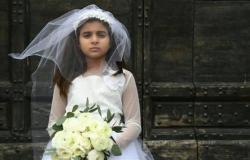 سلفيون: دار «الإفتاء» خالفت الشرع بتحريم زواج القاصرات