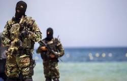 تحركات مشبوهة وإطلاق رصاص والجيش يتدخل... ماذا يحدث على الحدود الجزائرية التونسية