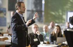 5 تطبيقات مفيدة لمسؤولي العلاقات العامة