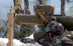 خبراء: القمة الثلاثية نواة لتحالف عسكري قوامه 200 ألف عسكري