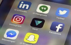 """برلماني مصري: في مصر 10 ملايين """"حساب مستعار"""" على مواقع التواصل الاجتماعي"""