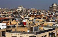 """مصدر عسكري سوري لـ""""سبوتنيك"""" ينفي وجود أي عدوان على دمشق"""