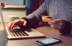 """كاسبرسكي لاب: المتسوقون عبر الإنترنت لهدايا """"يوم…"""