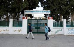 تونس تعلن عن نتائج صادمة بشأن التحرش الجنسي بالتلاميذ