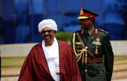 البشير: أبناء السودان يستحقون الرعاية والتأهيل وتحويلهم إلى مواطنين صالحين
