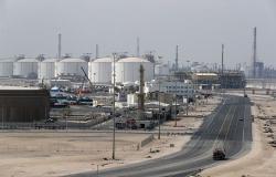 خطط روسية قطرية مشتركة لتطوير سوق الغاز الطبيعي