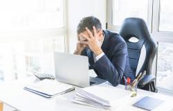 5 ممارسات خاطئة تهدر وقتك وتجعل عملك أكثر صعوبة