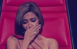 ''متعودة دايما''.. شيرين تسيء لمصر من جديد.. و''الموسيقيين'' توقفها وتحيلها للتحقيق.. وأول رد فعل من المطربة