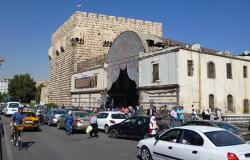 مصر تكشف عن موقف تركي يجلب الخير للبلاد
