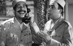 """باع """"النكت"""" وهذه علاقته بإسعاد يونس.. ما لا تعرفه عن عبدالغني النجدي في ذكرى وفاته"""