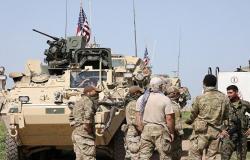 ارتباك أم تجنبا للمواجهة... تناقض التصريحات الأمريكية بشأن الانسحاب من سوريا