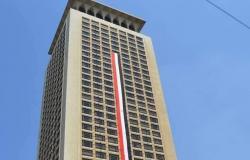 مصر تؤكد موقفها الثابت باعتبار الجولان أرضا عربية محتلة