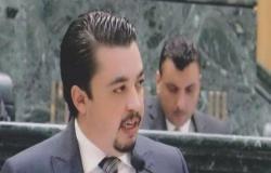 النائب اندريه حواري : مذكرة حجب الثقة عن الغرايبة ستقدم الأحد ولا علاقة لها بمشاجرة الخزاعلة